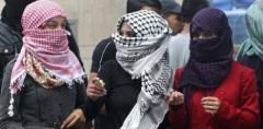 palestinefemme.jpg